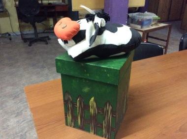 vaca de mercedes 3