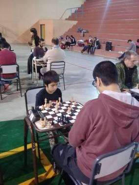 Alexis Quiroga 2