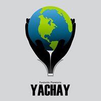 Fundación Planetaria Yachay