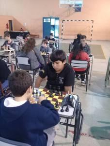 Gonzalo Hermosilla